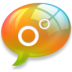 kopete large png icon