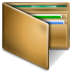 kwalletmanager large png icon