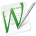 kword large png icon