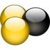 linuxdcpp large png icon