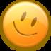 login large png icon