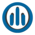 magnatune large png icon