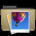 manilla folder image large png icon