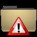 manilla folder important large png icon