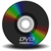 media optical dvd large png icon