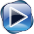 mplayer large png icon
