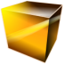 netbeans large png icon