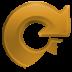 redo large png icon