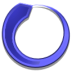 view large png icon