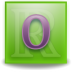 octave large png icon