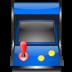 emulator large png icon