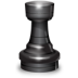 strategy large png icon