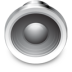 player volume large png icon