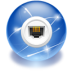pppoeconfig large png icon