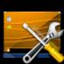 preferences desktop large png icon