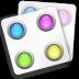 preferences desktop icons large png icon
