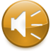speech large png icon
