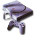 psone large png icon