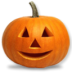 halloween large png icon