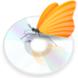 quodlibet large png icon