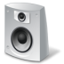 rhythmbox large png icon