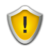 security medium large png icon