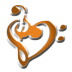 solfege large png icon