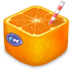 juicer large png icon