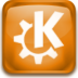 start here kde 01 large png icon