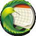 sunbird large png icon