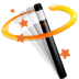 wizard large png icon