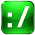 tracker large png icon