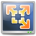 vmplayer large png icon