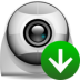 webcamreceive large png icon