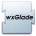 wxglade large png icon