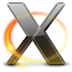 x Png Icon