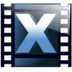 xine large png icon
