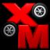 xmoto large png icon