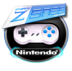 zsnes large png icon
