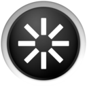 reboot Png Icon