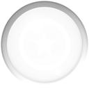 bubble Png Icon