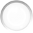 Inward Bubble Standby large png icon