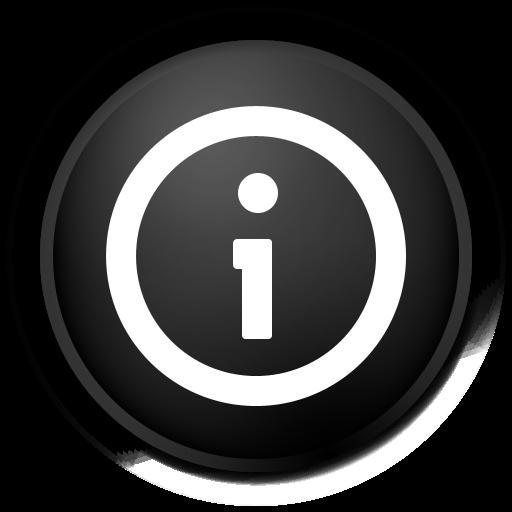 ™®«۩۩« اللعبة الرائعة Call Of Duty Black Ops 2 14.38 GBع»۩۩»®™ Inward-black-info