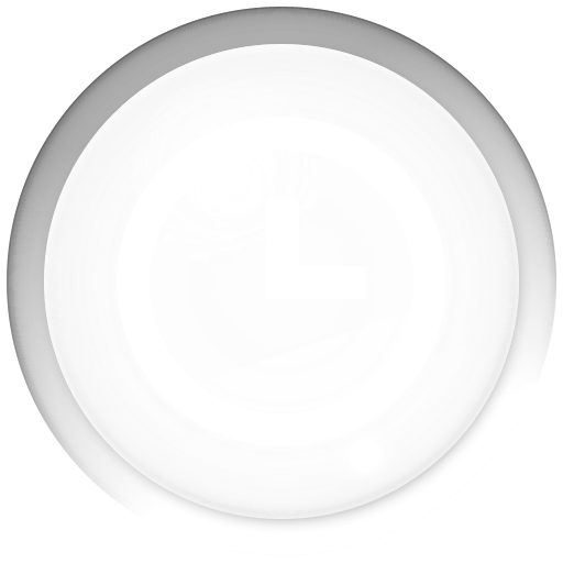 history large png icon