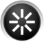 reboot large png icon
