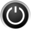 standby large png icon