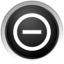 stop large png icon