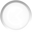 gaming large png icon