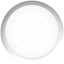 Inward Bubble Help large png icon