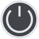 standby Png Icon